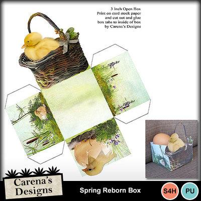 Spring-reborn-boxpv