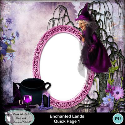 Csc_enchanted_lands_wi_qp_1