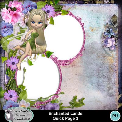Csc_enchanted_lands_wi_qp_3