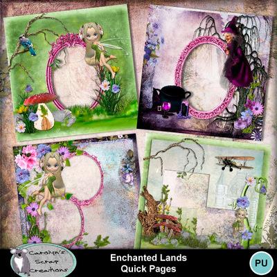 Csc_enchanted_lands_wi_qps