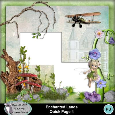 Csc_enchanted_lands_wi_qp_4