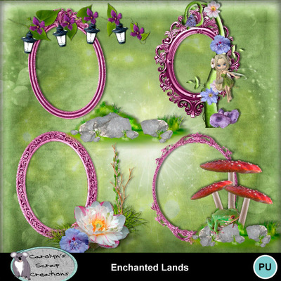 Csc_enchanted_lands_wi_2