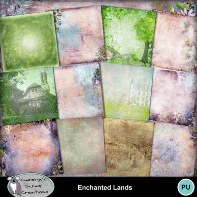 Csc_enchanted_lands_wi_3