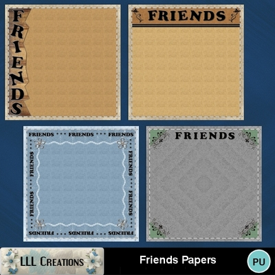 Friends_papers-01