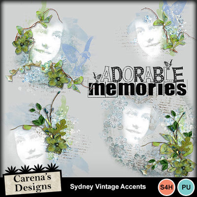 Sydney-vintage-accents