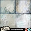 Sydney-vintage-papers_small