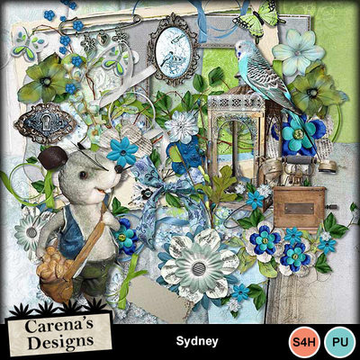 Sydney_01