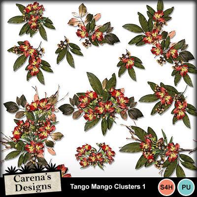 Tango-mango-clusters1