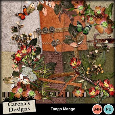 Tango-mango_01