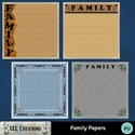 Famly_papers-01_small