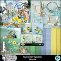 Csc_summer_vacation_wi_bundle_small