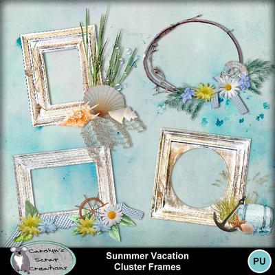 Csc_summer_vacation_wi_cf