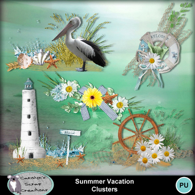 Csc_summer_vacation_wi_clusters