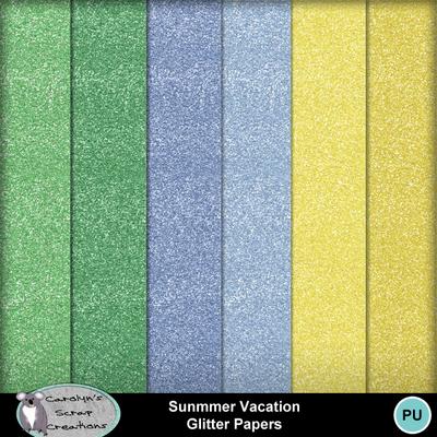 Csc_summer_vacation_wi_gp