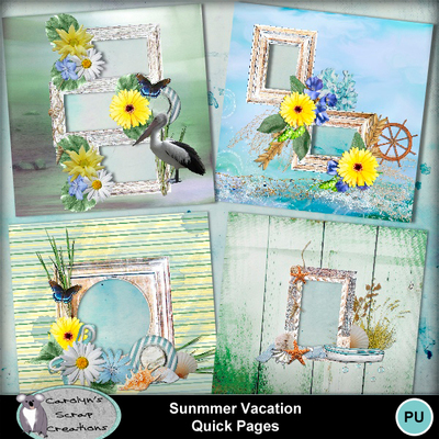 Csc_summer_vacation_wi_qps
