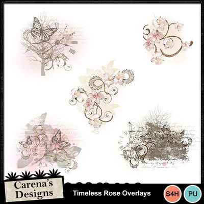 Timeless-rose-overlayspv