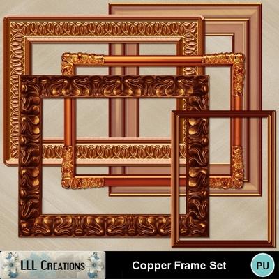 Copper_frame_set-01