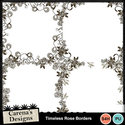 Timeless-rose-overlays-borders_small