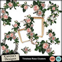 Timeless-rose-clusters_small