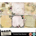 Timeless-rose-stacked_small