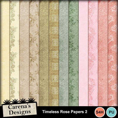 Timeless-rose-papers-2