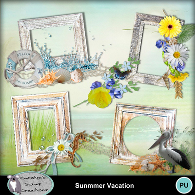 Csc_summer_vacation_wi_2