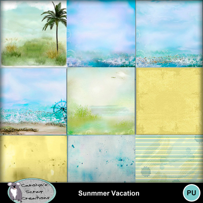 Csc_summer_vacation_wi_3