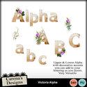 Victoria-alpha_small