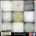 Victoria-extra-papers_small
