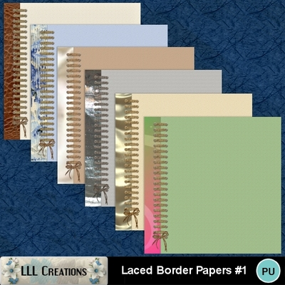 Laced_border_papers_1-01