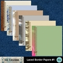 Laced_border_papers_1-01_small