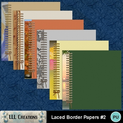 Laced_border_papers_2-01