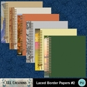 Laced_border_papers_2-01_small