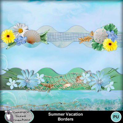 Csc_summer_vacation_wi_borders