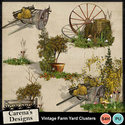 Vintage-farm-yard-clusters_small