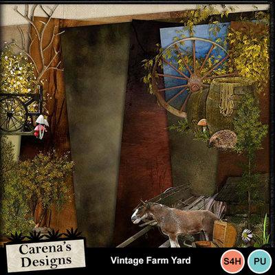 Vintage-farm-yard-kit_1