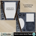 Denim_jeans_quickpages-01_small