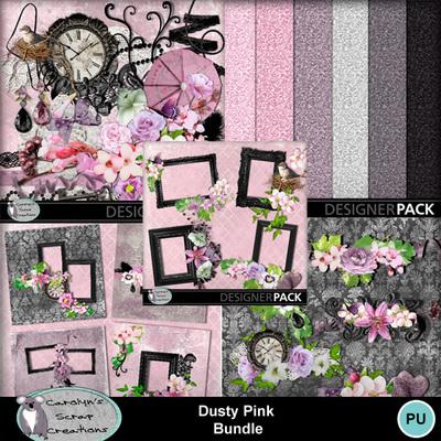 Csc_dusty_pink_wi_bundle