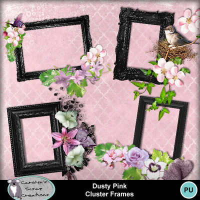 Csc_dusty_pink_wi_cf