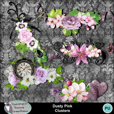Csc_dusty_pink_wi_clusters