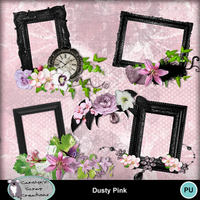 Csc_dusty_pink_wi_2