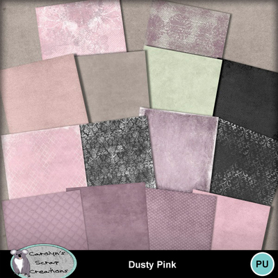 Csc_dusty_pink_wi_3