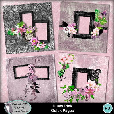 Csc_dusty_pink_wi_qps