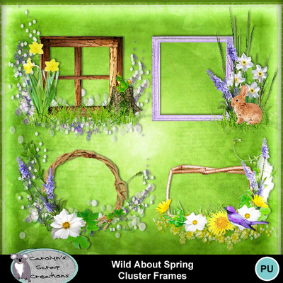 Csc_wild_about_spring_wi_cf