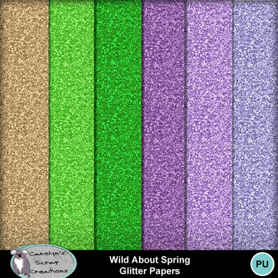 Csc_wild_about_spring_wi_glitters