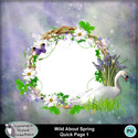 Csc_wild_about_spring_wi_qp_1_small