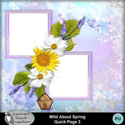 Csc_wild_about_spring_wi_qp_3