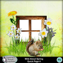 Csc_wild_about_spring_wi_qp_4_small