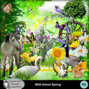 Csc_wild_about_spring_wi_1_small
