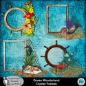 Csc_ocean_wonderland_wi_cf_small